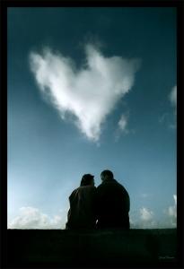 Love_Omen