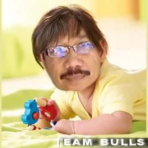Team_Bulls