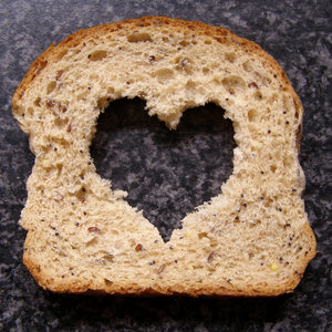 love_bread_