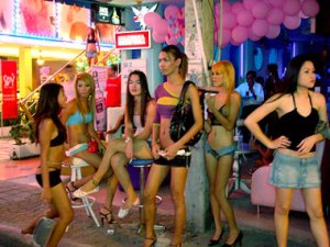 pattaya-ladies